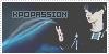 :iconkpopassion: