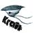 :iconkrait-speed: