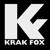 :iconkrak-fox: