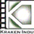:iconkraken-industries: