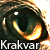 :iconkrakvar: