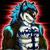 :iconkraugerwolf: