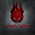 :iconkrayzie-art-design: