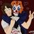 :iconkrazees-clown-queen: