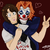 :iconkrazees-clown-queen: