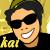 :iconkrazy-kai: