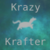 :iconkrazykrafter: