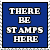 :iconkrazys-stamps: