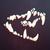 :iconkreature-feature: