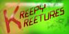 :iconkreepy-kreetures: