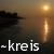:iconkreis: