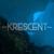 :iconKrescentArt: