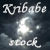 :iconkribabe-stock: