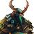:iconkrigmaster:
