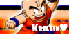 :iconkrillin-fanclub: