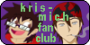 :iconkris-mich-fan-club: