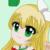 :iconkriselle1: