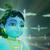 :iconkrishnarayan: