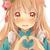 :iconkrissy-theh-otaku: