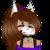 :iconkristal559: