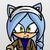 :iconkristalthehedgehog2: