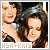 :iconkristen-x-ashley: