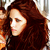 :iconkristenstewartfan: