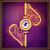 :iconkristik--gold: