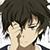 :iconkrisu-kun: