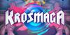 :iconkrosmaga-academy:
