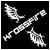 :iconkrossfire330: