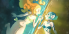 :iconkrossovers-wakfu: