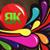 :iconkrs25: