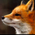 :iconkrystal-aelle-fox: