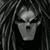 :iconkrystal-otakumi: