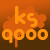 :iconks-9000: