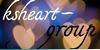 :iconksheart-group: