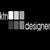 :iconktn-designer: