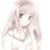 :iconku-chan9: