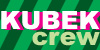 :iconkubek-crew: