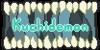 :iconkuchidemon: