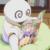 :iconkuchiki04:
