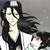 :iconkuchikirukia-pyon: