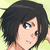 :iconkuchikirukia123: