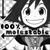 :iconkuchiyose53: