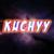 :iconkuchyy:
