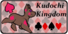 :iconkudochi-kingdom: