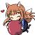 :iconkugawolf01: