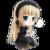 :iconkuhaku102: