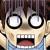 :iconkujiki-san: